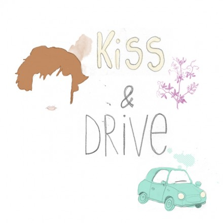 Elisabetta de Kiss & Drive