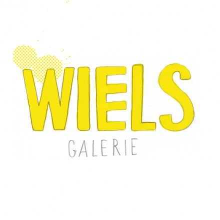 Wiels, centre d'Art Contemporain