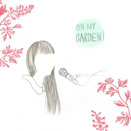 Concerts privés : Oh My Garden