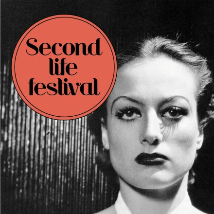 Second Life Festival