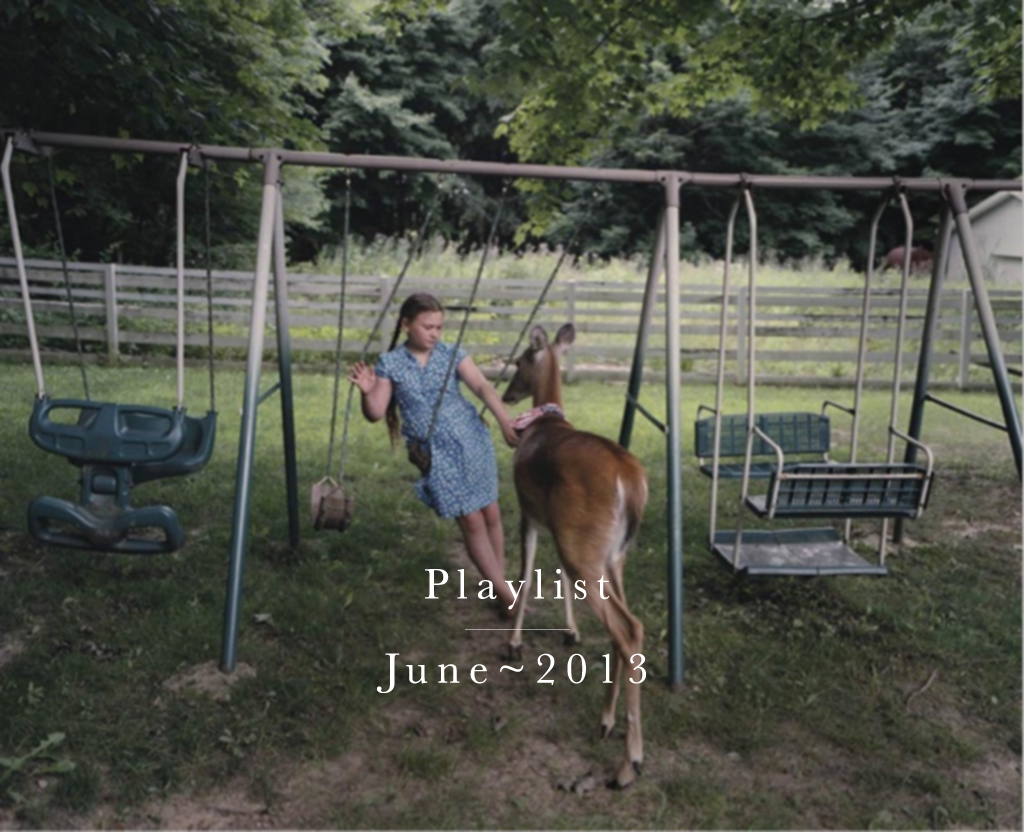 my_brussels_musique_playlist_june