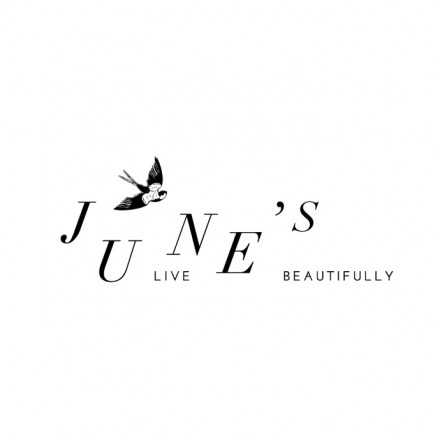 June's