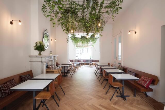 my_brussels_chyl_restaurant_interieur