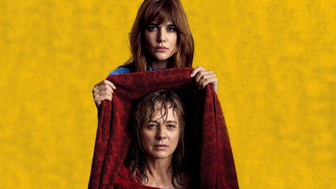 my-brussels-selection-cinema-juin-julieta