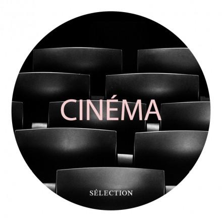 Cinéma – Juin